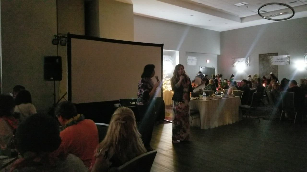 Shorewood HUGS held its annual chocolate ball on Feb. 2 at the Holiday Inn in Joliet. This fundraiser helps to make wishes come true for local people in need. Watch this video to the end.