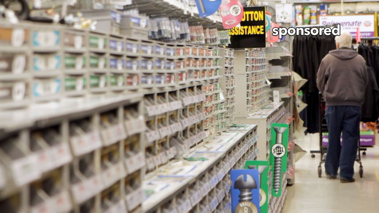 Ace is the place for that hard to find fastner you need for the job done right! From automotive to home projects, guns and machine screws and thousands of nuts, bolts and screws, all in bulk, in metric and standard sizes, Ace is sure to have what you need.  For more information, please visit http://www.acehardware.com/category/index.jsp?categoryId=2626209
