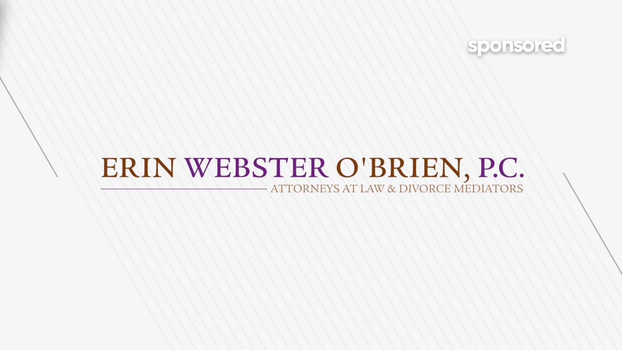 Erin Webster O'Brien, P.C., formerly Erin Webster O'Sullivan, P.C., is dedicated to serving clients throughout Will County who are in need of legal assistance in several areas of family law, including: Divorce, Post-Decree Divorce, Child Custody, Child Support, Pre-Nuptial Agreements, and more. As both a skilled mediator and litigator, Ms. O'Brien will work with you to meet your needs for legal representation, no matter how complex your situation. For more information, please visit https://www.ewolaw.com/