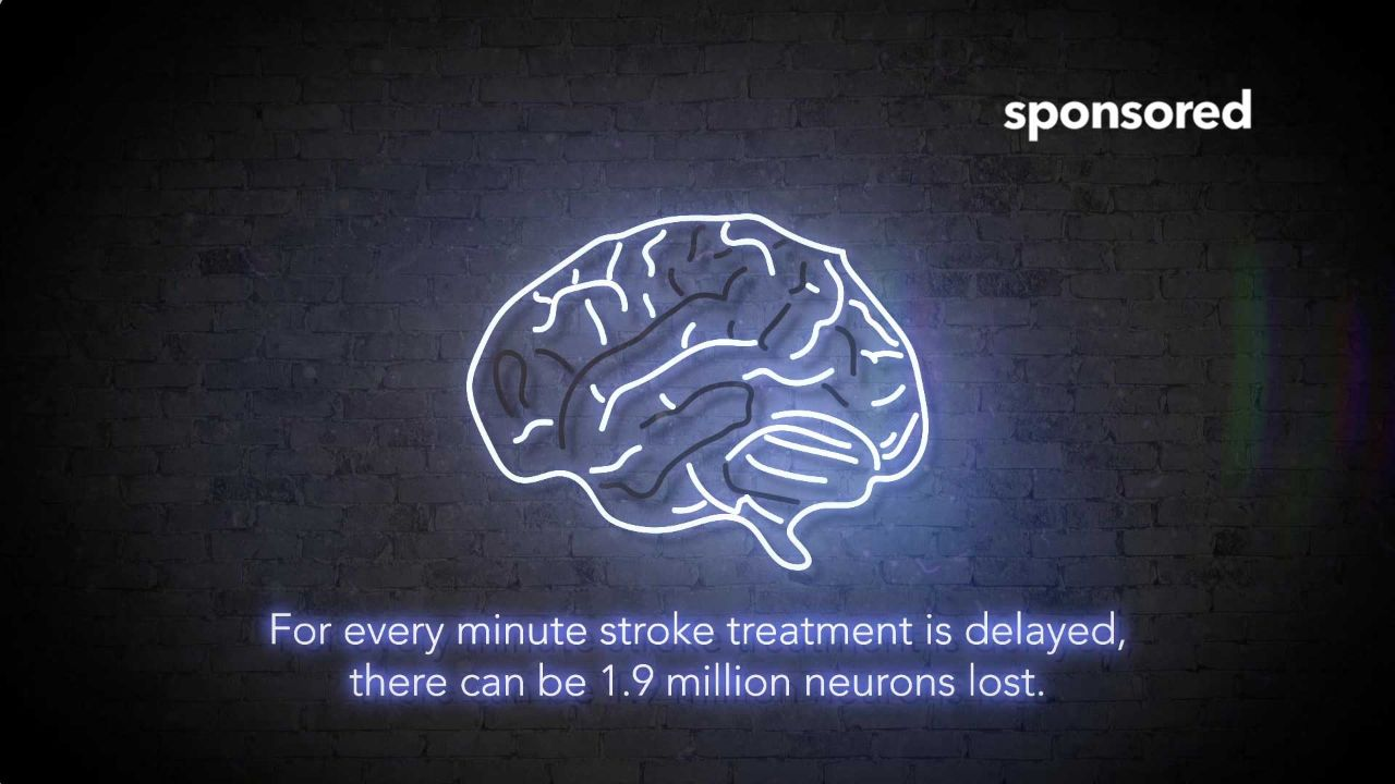 It's important to know the symptoms of stroke, which is disruptions of blood circulation to the brain may result in a stroke -- a disorder that occurs in two basic forms, both potentially life-threatening, because immediate treatment can save your life or increase your chances of a full recovery. Learn how strokes happen, and what warning signs you should look out for.