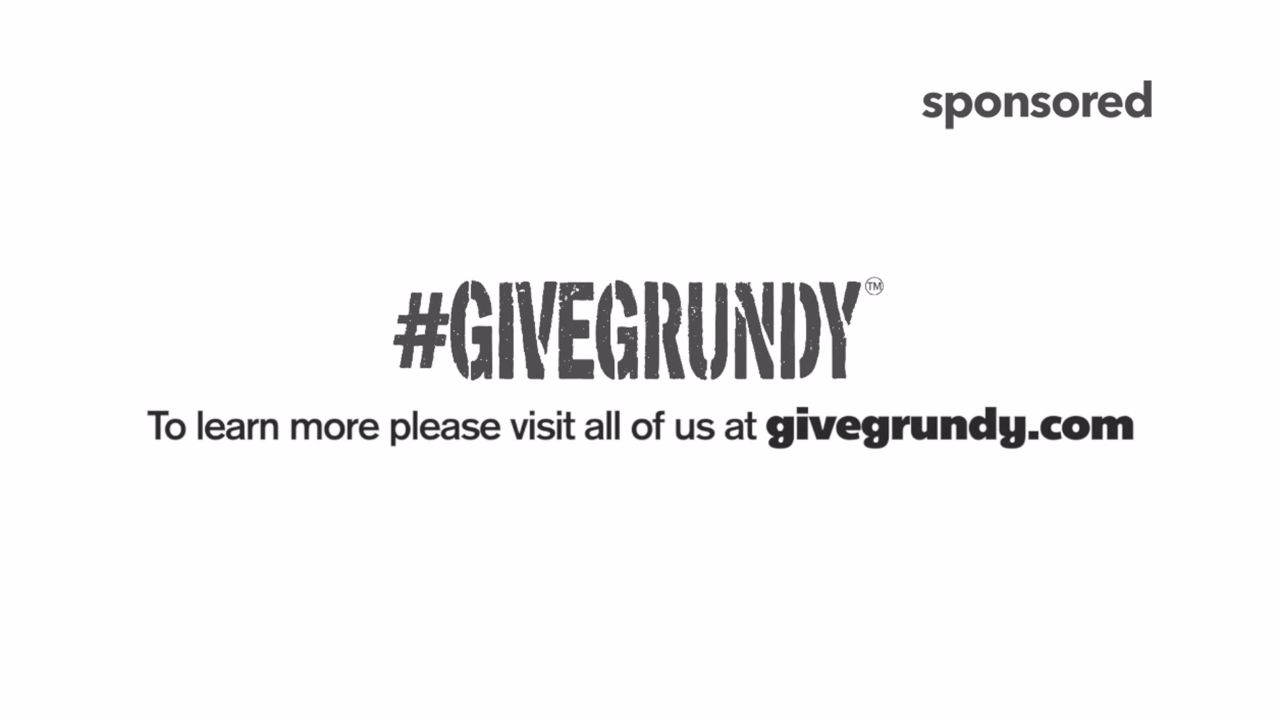 The point of #GiveGrundy is to spread the word that there is plenty of generosity and volunteer spirit in Grundy County, not every donor is interested in every charity, and that we don't care where you give….just give. It will all make Grundy County a better place to live, work, learn, recreate, and worship. All nonprofits who serve Grundy County are welcome.  For more information please visit http://givegrundy.com/