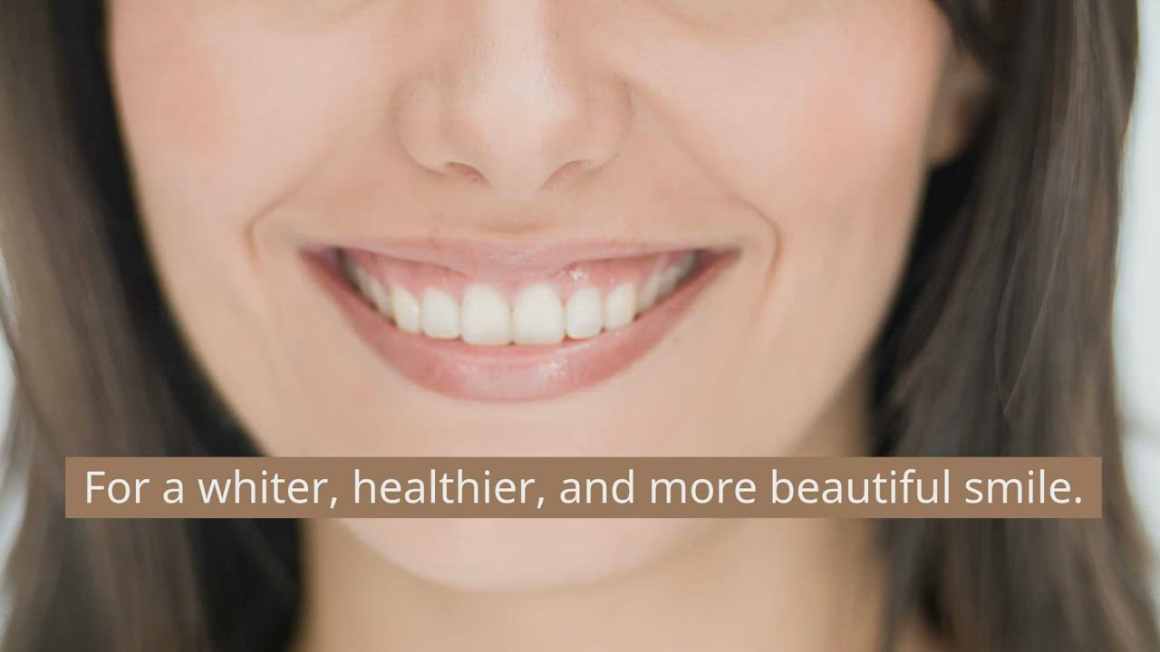 Webster Cosmetic Dental 1